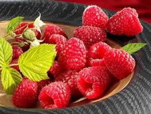 lam-dep-da-voi-ho-hang-nha-berry3